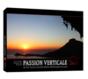 Passion Verticale
